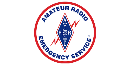 Amature Radio Emegerncy Service